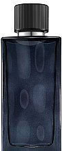 Духи, Парфюмерия, косметика Abercrombie & Fitch First Instinct Blue - Туалетная вода (тестер с крышечкой)