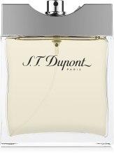 Духи, Парфюмерия, косметика Dupont Pour Homme - Туалетная вода (тестер без крышечки)