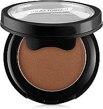 Духи, Парфюмерия, косметика Пудра для бровей - Graftobian Cosmetics HD Brow Powder
