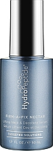 Духи, Парфюмерия, косметика Лифтинг-сыворотка для шеи и декольте - HydroPeptide Firm A Fix Nectar