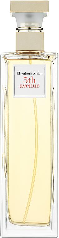 Elizabeth Arden 5th Avenue - Парфюмированная вода