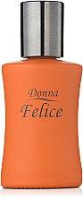 Духи, Парфюмерия, косметика Faberlic Donna Felice - Парфюмированная вода