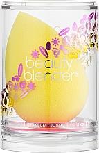 Духи, Парфюмерия, косметика Спонж для макияжа - Beautyblender Joy