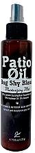 Духи, Парфюмерия, косметика Спрей от насекомых - Jao Brand Patio Oil Moisture Mist Insect