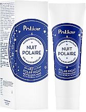 Духи, Парфюмерия, косметика Ночная маска для лица - Polaar Polar Night Mask