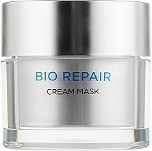 Духи, Парфюмерия, косметика Питательная маска - Holy Land Cosmetics Bio Repair Cream Mask