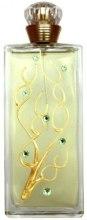 Духи, Парфюмерия, косметика M. Micallef Ete - Парфюмированная вода (Тестер с крышечкой)