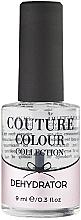 Духи, Парфюмерия, косметика Дегидратор для ногтей - Couture Colour Dehydrator