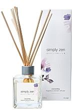 Духи, Парфюмерия, косметика Аромадиффузор - Z. One Concept Simply Zen Sensorials Cocooning Fragrance Ambient Diffuser