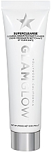 Духи, Парфюмерия, косметика Очищающее средство для лица - Glamglow SuperCleanse Clearing Cream-To-Foam Cleanser