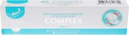Духи, Парфюмерия, косметика Зубная паста 5 в 1 - Bioton Cosmetics Biosense Complex 5 in 1 Tooth Paste
