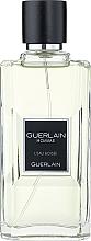Духи, Парфюмерия, косметика Guerlain Homme L'Eau Boisee - Туалетная вода