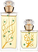Духи, Парфюмерия, косметика M. Micallef Les 4 Saisons Ete - Парфюмированная вода (тестер с крышечкой)