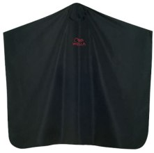 Парфумерія, косметика Пеньюар для фарбування - Wella Professionals Appliances & Accessories Colouring Black Gown