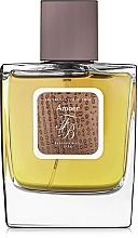 Духи, Парфюмерия, косметика Franck Boclet Amber - Парфюмированная вода