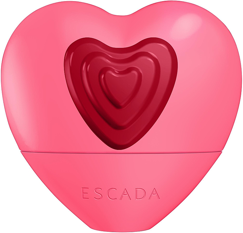 Escada Candy Love - Туалетная вода