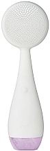 """Духи, Парфюмерия, косметика Силиконовая щётка для очищения лица """"Pro"""", White - PMD Beauty Clean Pro"""