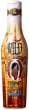 Духи, Парфюмерия, косметика Молочко для загара в солярии - Oranjito Level 2 Wild Caramel
