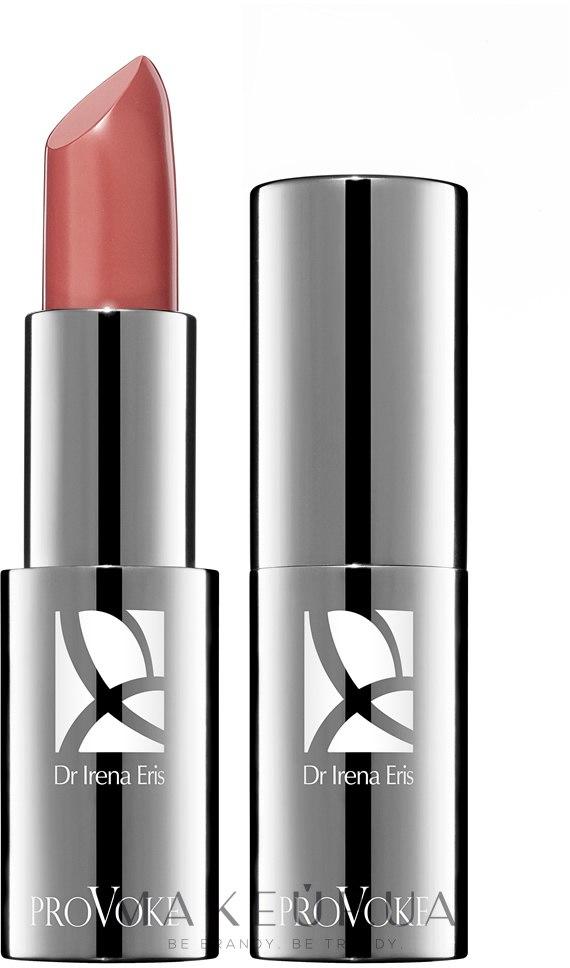 Губная помада с эффектом блеска - Dr. Irena Eris Provoke Bright Lipstick — фото 510