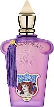 Духи, Парфюмерия, косметика Xerjoff La Tosca - Парфюмированная вода
