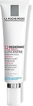 Духи, Парфюмерия, косметика Интенсивный антивозрастной корректирующий увлажняющий концентрат для чувствительной кожи лица - La Roche-Posay Redermic Retinol Concentrate