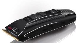 Духи, Парфюмерия, косметика Машинка для стрижки волос, черный - BaByliss PRO FX811E VOLARE X2 (Ferrari FX811RE)