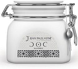 Духи, Парфюмерия, косметика Безаммиачная паста для осветления волос - Jean Paul Myne DOC Oleodec