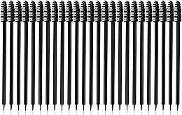 Духи, Парфюмерия, косметика Компактные аппликаторы для туши и подводки для глаз, 25 шт. - Amway
