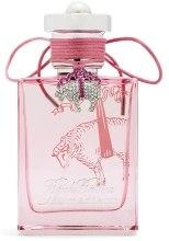 Духи, Парфюмерия, косметика Brooks Brothers Miss Madison - Парфюмированная вода (тестер с крышечкой)