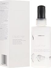 Духи, Парфюмерия, косметика Молекулярный рефиллер - Wella SP System Professional Repair Liquid Hair