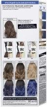 Тонирующий бальзам для волос - L'Oreal Paris Colorista Washout 1-2 Week — фото N7