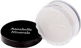 Духи, Парфюмерия, косметика Баночка для смешивания кометических продуктов - Annabelle Minerals