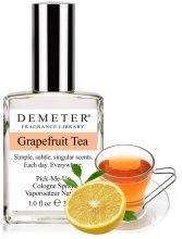 Духи, Парфюмерия, косметика Demeter Fragrance Grapefruit Tea - Духи