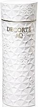 Духи, Парфюмерия, косметика Лосьон для лица - Cosme Decorte AQ Hydrating Lotion (пробник)