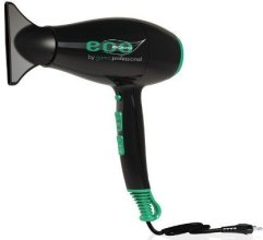 Духи, Парфюмерия, косметика Фен для волос - GA.MA Eco Black
