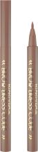 Духи, Парфюмерия, косметика Фломастер для бровей - Art-Visage Brow Dress Code