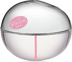 Духи, Парфюмерия, косметика DKNY Be Extra Delicious - Парфюмированная вода