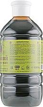 Хвойный экстракт для ванн с минералами и микроэлементами - Бишофит Mg++ — фото N4