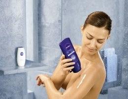 """Смываемый кондиционер для тела """"Питательный"""" - Nivea In-Shower Body Moisturiser Skin Conditioner — фото N3"""