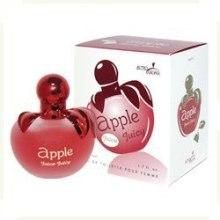 Духи, Парфюмерия, косметика Altro Aroma Apple Juice Juicy - Туалетная вода