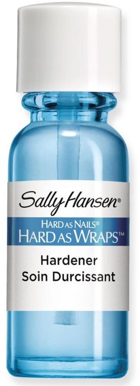 Акриловый гель для укрепления ногтей - Sally Hansen Hard As Nails Hard As Wraps