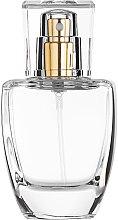 Духи, Парфюмерия, косметика Mon Etoile Poure Femme Bestseller Collection 2009 - Парфюмированная вода