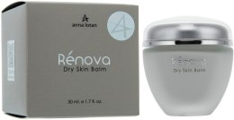Духи, Парфюмерия, косметика Бальзам для сухой кожи - Anna Lotan Renova Dry Skin Balm