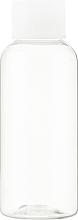 Духи, Парфюмерия, косметика Бутылочка пластиковая, с крышкой, 50мл 201021 - Beauty Line