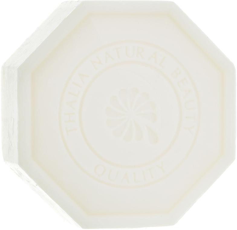 Натуральное мыло с экстрактом календулы - Thalia Calendula Natural Skin Soap