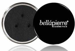 Духи, Парфюмерия, косметика Пудра для глаз и бровей - Bellapierre Cosmetics Brow Powder