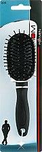 Духи, Парфюмерия, косметика Щетка для волос пневматическая 951005 - Optim'Hom Mini