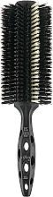 Духи, Парфюмерия, косметика Брашинг для волос, d75 - Y.S.Park Professional 120EL1