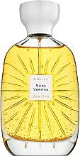Духи, Парфюмерия, косметика Atelier des Ors Nuda Veritas - Парфюмированная вода