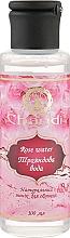 Духи, Парфюмерия, косметика Розовая вода для лица - Chandi Rose Water For Face